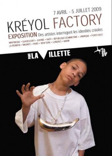 kreyol_factory-970e0.jpg