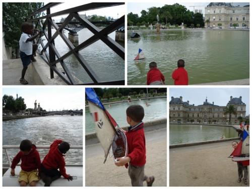 paris ville d'eaux2.jpg