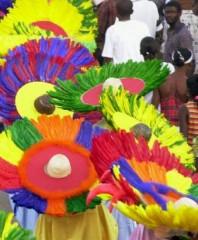 carnival_2003.jpg