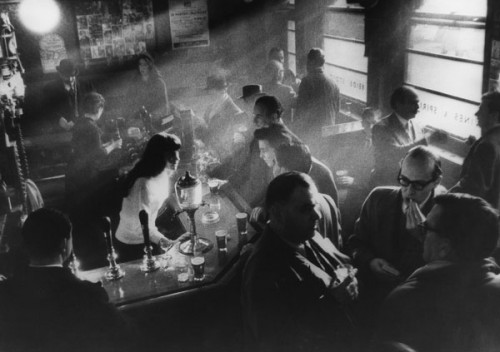 willy_ronis2.jpg