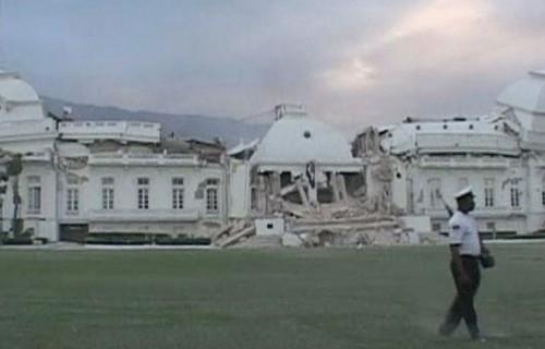 haiti-seisme_pics_809.jpg