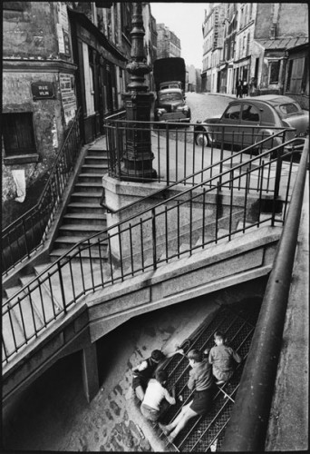 willy_ronis3.jpg