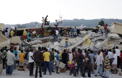 Haiti-seisme-lendemain_pics_809.jpg