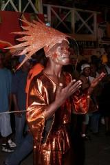 carnaval indien.JPG