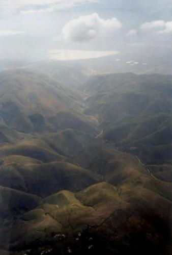 haiti025.jpg